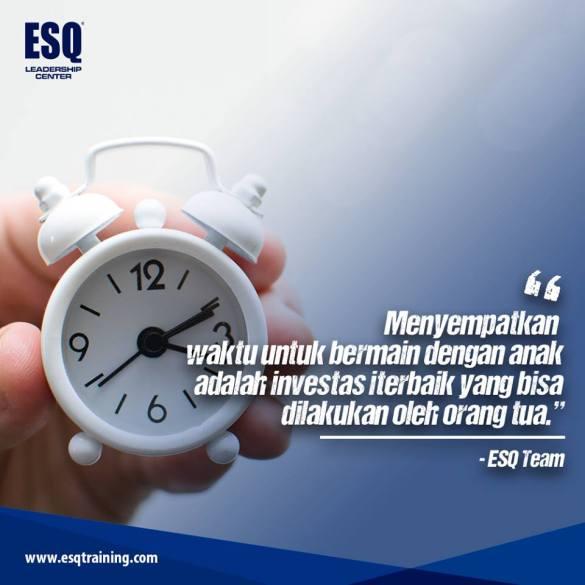 15 Quotes Parenting Untuk Orang Tua Dan Anak Motivator Anak Indonesia Seminar Parenting 2018 Seminar Motivasi Anak Remaja
