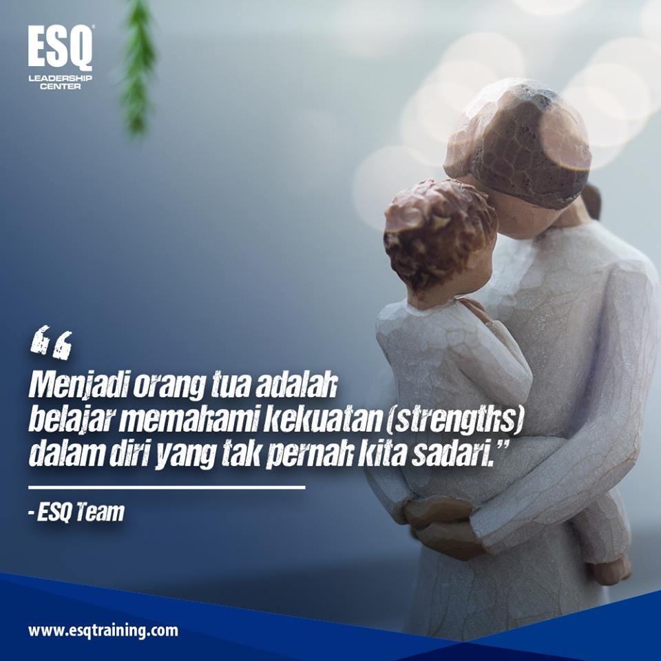 quotes parenting untuk orang tua dan anak motivator anak