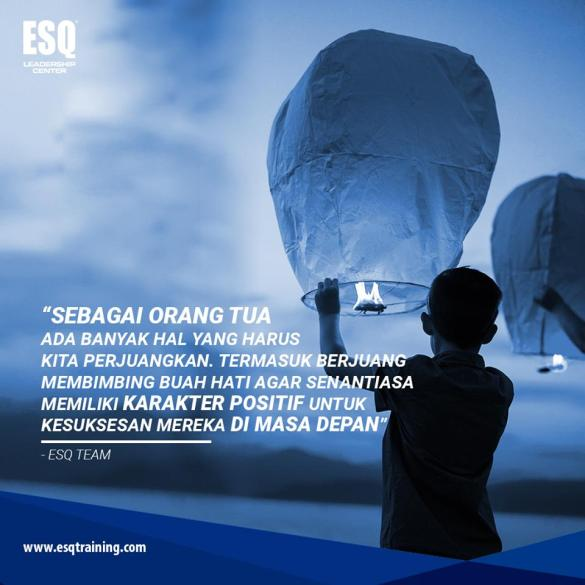 Download 910 Background Anak Quotes Terbaik
